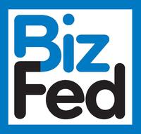 Los Angeles County Business Federation, BizFed