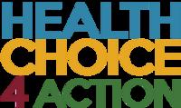 Health Choice 4 Action - MA