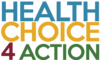Thumb_hc4a_logo