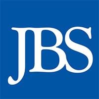 JBS Web