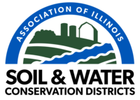 The Association of Illinois Soil and Water Conservation Districts
