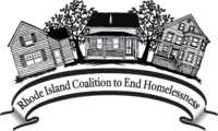 Rhode Island Coalition to End Homelessness