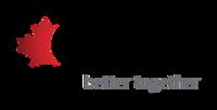 Christian Labor Association of Canada