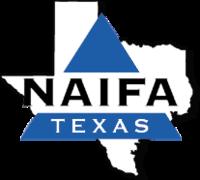 NAIFA-Texas