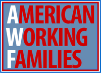 American Working Families