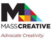 MASSCreative