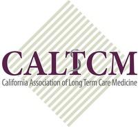 California Association of Longterm Care Medicine