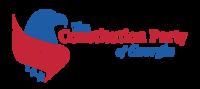 Constitution Party of Georgia